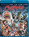 Chillerama (Sin Censura) [Blu-Ray]<br>$579.00