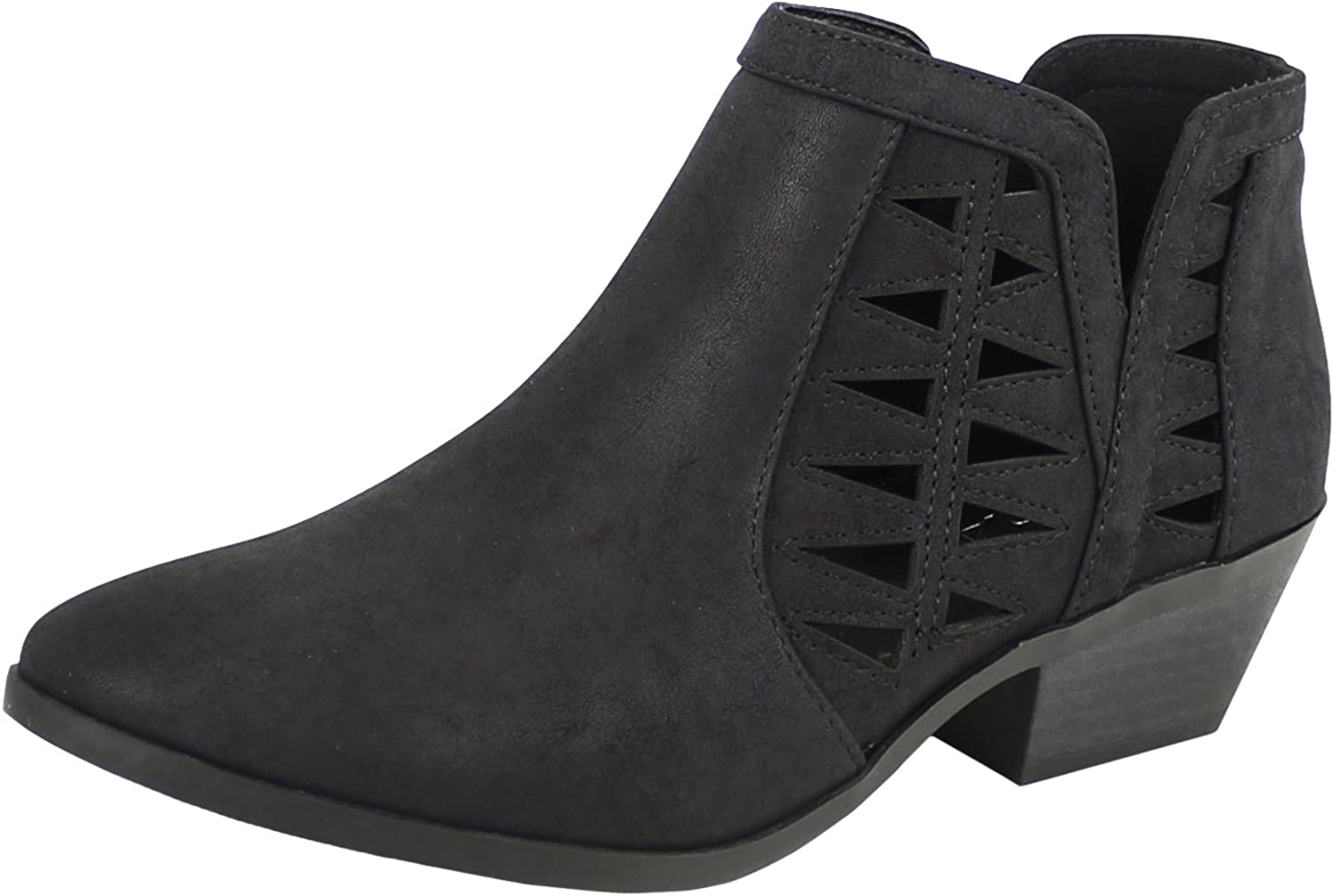 Top 10 Office Boots For Women No Heel