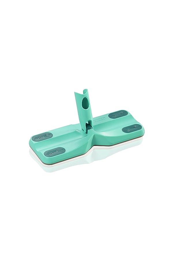 kompatibel mit Windows 7 WOVELOT USB 5.1 Stereo-Soundkarten-Adapter