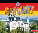 Germany (Country Explorers)