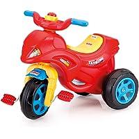 Dolu - Moto Bisiklet (7049)