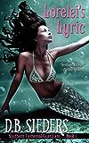 Lorelei's Lyric (Southern Elemental Guardians Book 1)
