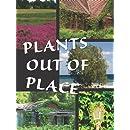 Plants Out of Place (Let's Explore Science)