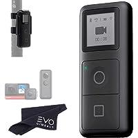 Insta360 GPS Smart Remote for ONE R & ONE X 360 Cameras