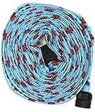 Amazon Com Union 63143 Rose Bud Watering Can 2 Quart