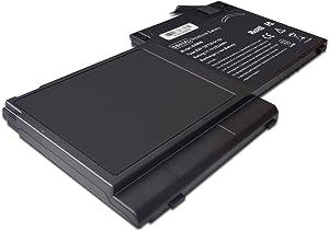 SB03XL Battery for HP Elitebook 720 725 G2 820 G1 G2 716726-421 717378-001 HSTNN-LB4T HSTNN-I13C
