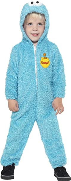 Smiffys Niños de película & TV oficial Fancy Dress Disfraz de ...