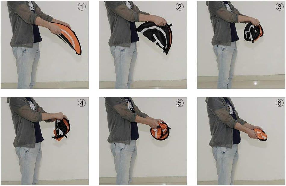 7//8 22Mm Motorcycle Throttle Handlebar CNC Aluminum Rotatable Hand Grips