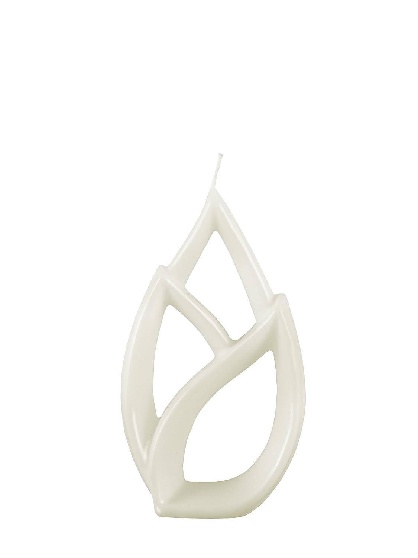 お歳暮 Alusi Multiflame Candle Candle Livia Petit Alusi White, Vanilla Vanilla Scent B077NQHCY8, 土成町:6206197a --- egreensolutions.ca
