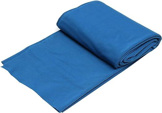 MOIAK Pool Table Cloth - Best Worsted Felt