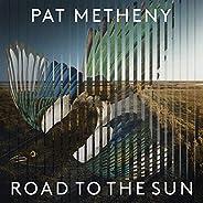 Road To The Sun [Disco de Vinil]