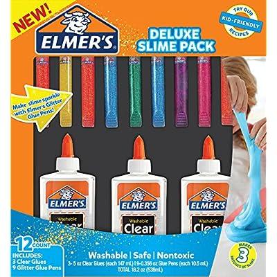 elmer-s-glue-deluxe-slime-starter
