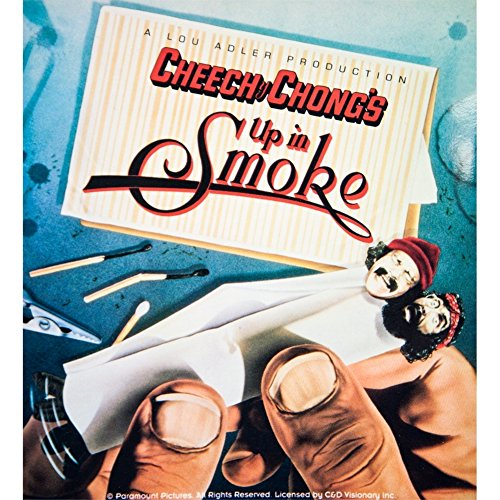 kenneth cole reaction shoes up in smoke cheech and chong