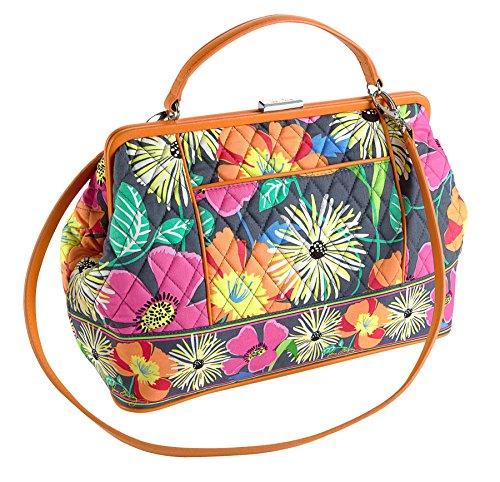 Vera Bradley Barbara Frame Bag product image