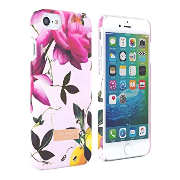iphone 7 cases ted baker