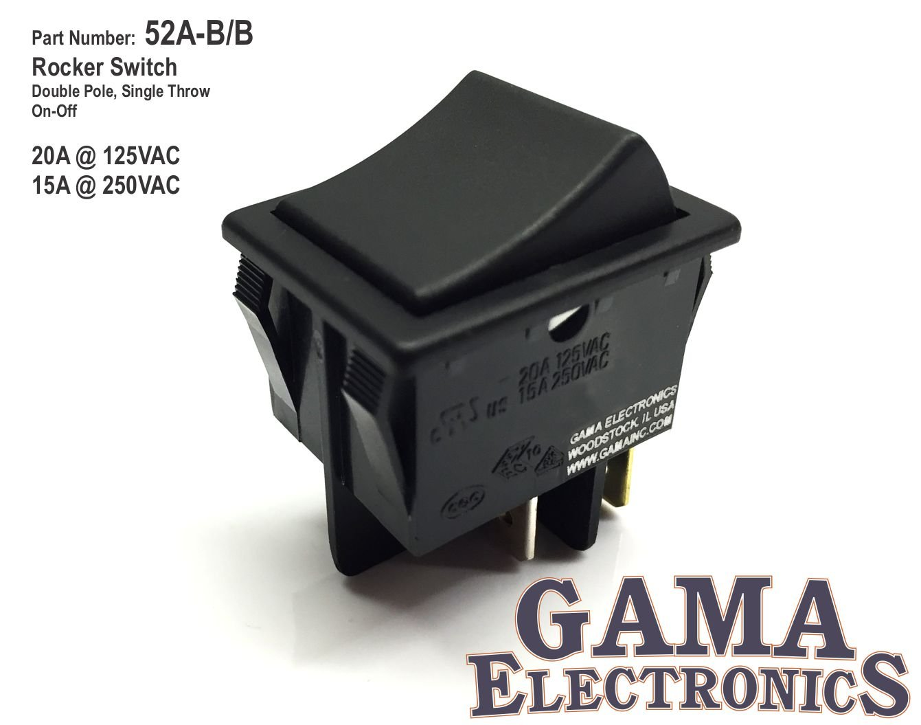 Single Or Double Pole Switch likewise Faq 1128 together with File dual light switches with exposed wiring besides Remarkable Telephone Plug Wiring Diagram Ideas Schematic Throughout Jack With Cable furthermore Wiring Diagramelectrical Chatroom Home. on wemo light switch wiring diagram