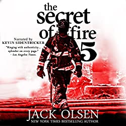 The Secret of Fire 5
