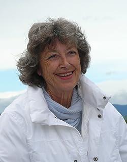 Sarita Armstrong