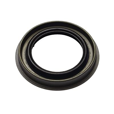 ACDelco 24209839 GM Original Equipment Automatic Transmission Torque Converter Seal: Automotive