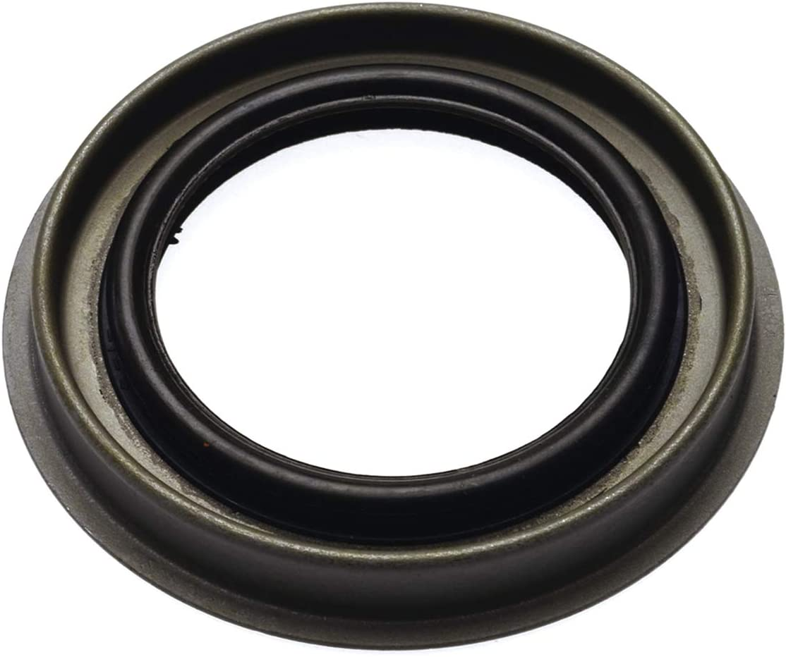 ACDelco 24209839 GM Original Equipment Automatic Transmission Torque Converter Seal