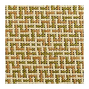 Amazon.com: GUORRUI Summer Sleeping Mat Carpets Cool Soft ...
