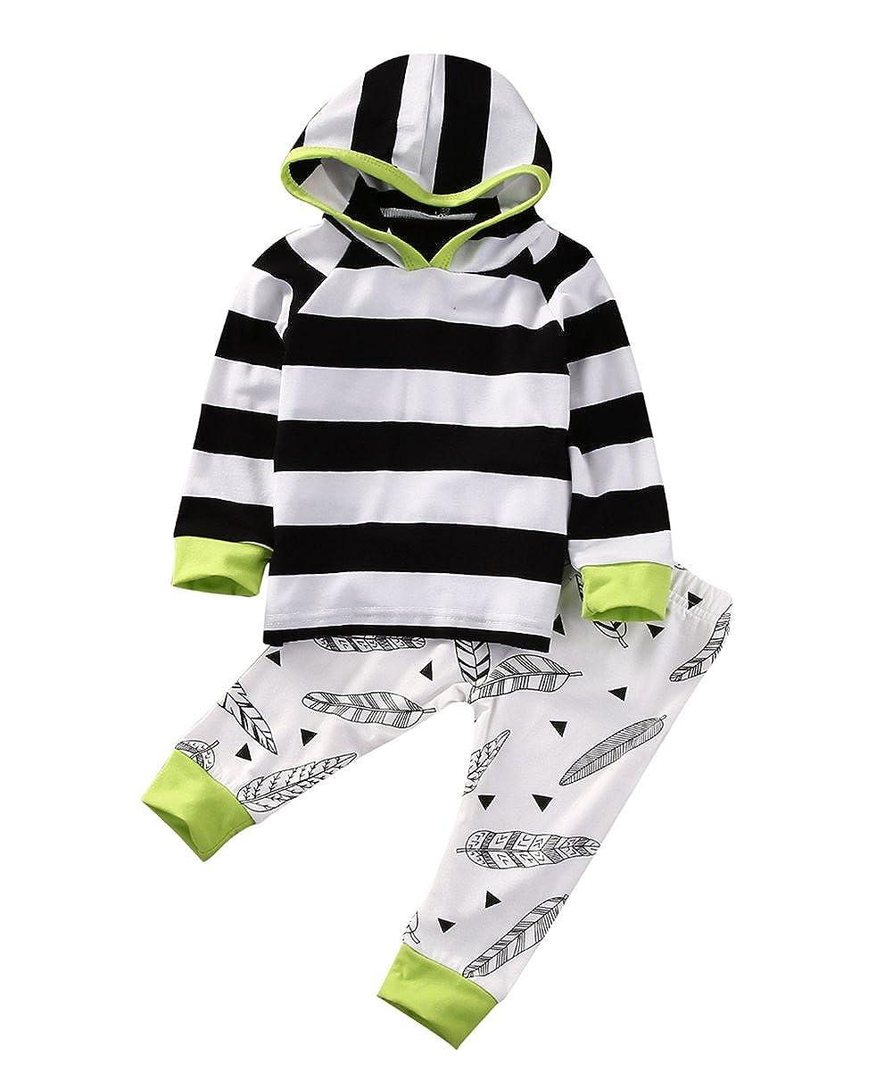 Ma&Baby PANTS ユニセックスベビー 6 - 12 Months  B074293JPR