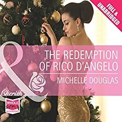 The Redemption of Rico D'Angelo