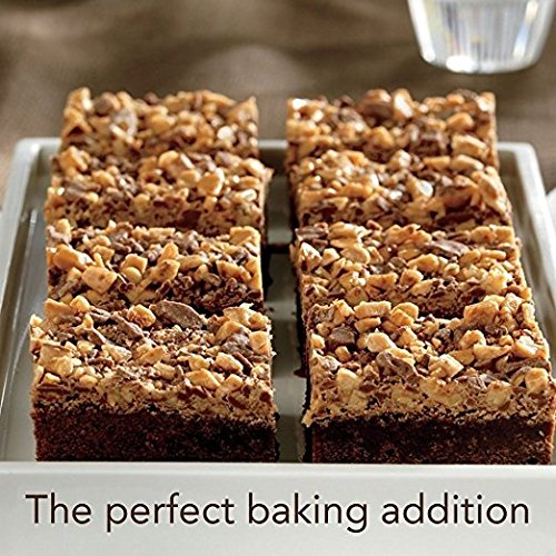 HEATH Chocolate Toffee Candy Bar, 18 Count by Heath (Image #8)