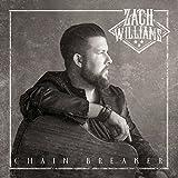 Music - Chain Breaker