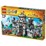 Castle 70404 LEGO Castle King