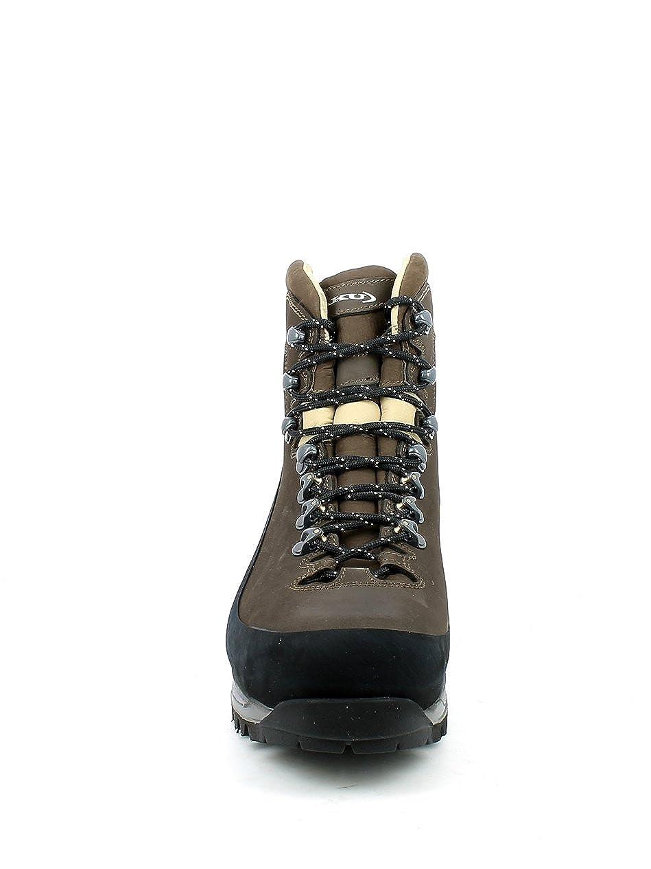 430c5fb9c13d8 AKU Superalp NBK GTX Trekking Mens Shoes