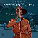 Merry Christmas Mr Lawrence (Furyo)