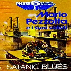 Mario Pezzotta E I Suoi Solisti Arethusa Club  In Giro Per I Night Clubs  3