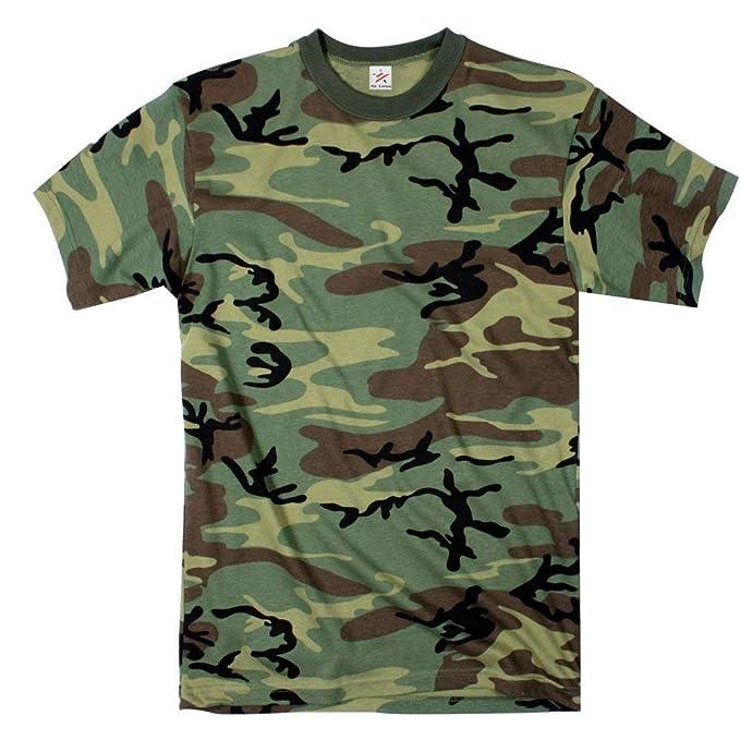Pullover & Strick Kleidung & Accessoires Camouflage Damen