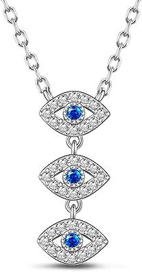 925 Sterling Silver Base-ball Pendentif Charme pour beauté femmes Bracelet Collier