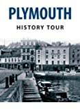 Plymouth History Tour