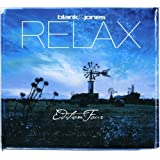Relax Edition Four (Deluxe Hardcover Box)