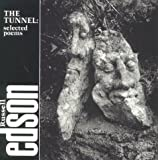 The Tunnel : Selected Poems of Russell Edson, Edson, Russell, 0932440665