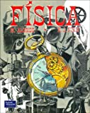 img - for Fisica (Spanish Edition) book / textbook / text book