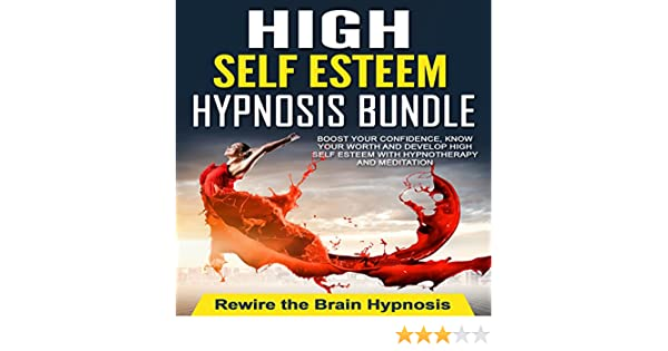 best dating confidence hypnosis audiobook