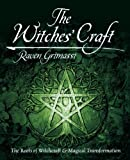 The Witches' Craft, Raven Grimassi, 073870265X