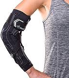 DonJoy Performance Bionic Elbow Brace – Maximum