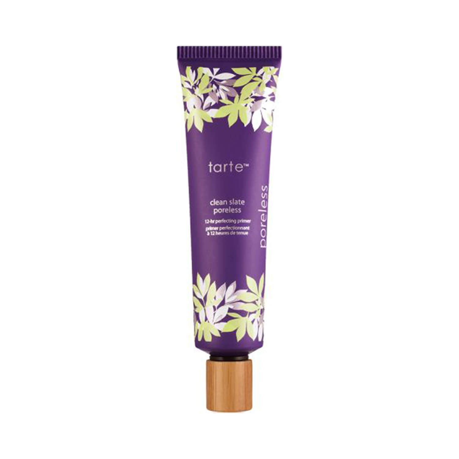 Tarte Cosmetics Poreless Perfecting Primer