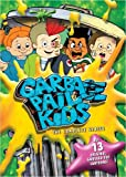 Garbage Pail Kids - The Complete Series