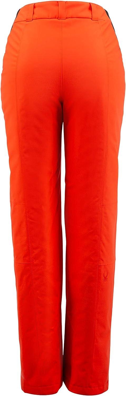 Spyder Women/'s Winner Gore-Tex Ski Pants Ladies Outdoor Snow Ski Pant for Winter Weather