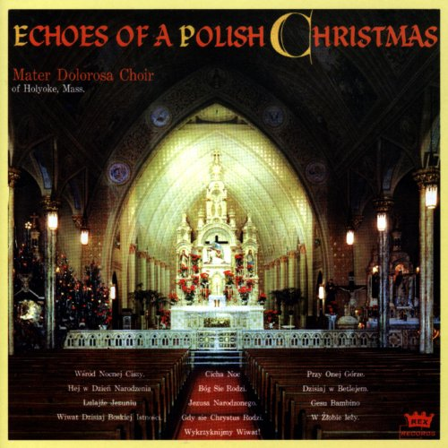 (Echoes Of A Polish Christmas)