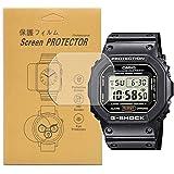 [5-Pcs] For Casio DW-5600 /DW5600 G SHOCK Watch...