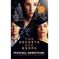 The Secrets She Keeps: The #1 International Bestseller
