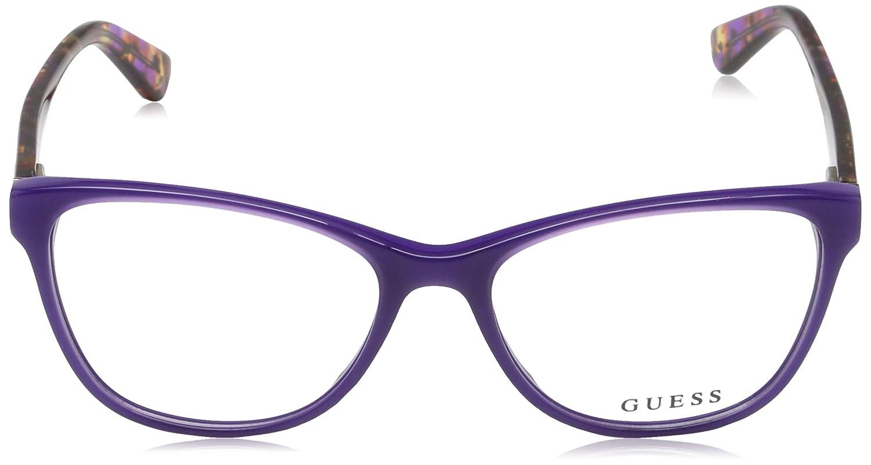 Guess GU2547 C53