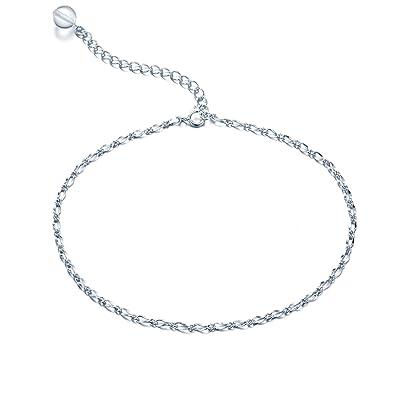CJoL - Sterling Silver Ladies 11
